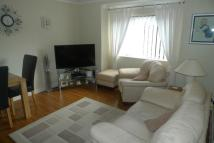 Apartment for sale in Croesyceiliog, Cwmbran...