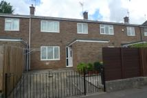 Terraced house for sale in Buttermere Way...