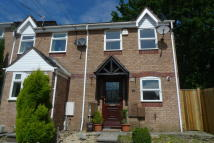 End of Terrace house for sale in Pant Gwyn Close, Henllys...