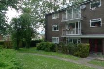 2 bed Flat in Croesyceiliog, Cwmbran...