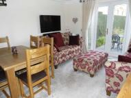 End of Terrace property to rent in Heather Court, Henllys...