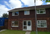 3 bedroom End of Terrace property for sale in Poplar Road...