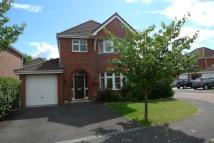 Lansdowne Gardens Detached property for sale