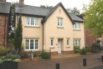 4 bed Detached property in John Fielding Gardens...