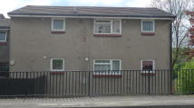 Ground Flat for sale in Blaendare Road...
