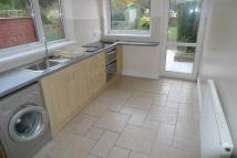 3 bedroom Terraced home in LLANTARNAM ROAD, Cwmbran...