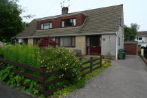 Semi-Detached Bungalow for sale in Lansdowne, Sebastopol...