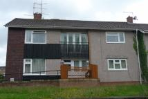 2 bed Flat in Liswerry Close...