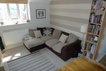 2 bedroom Apartment to rent in Blaen Bran Close...