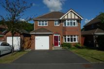 Detached home for sale in Lansdowne Gardens...