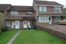 HEATHER COURT Terraced house for sale
