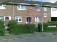 Ground Flat in CARDIGAN CRESCENT...