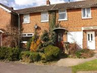 Terraced home to rent in COURT FARM ROAD, Cwmbran...