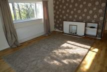 Flat to rent in Edlogan Way, Cwmbran...