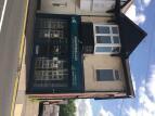 Shop to rent in Chapel Street, Cwmbran...