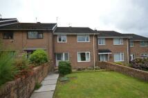 Brynhyfryd Terraced property for sale