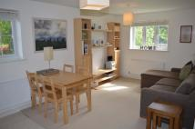 2 bed Apartment for sale in 1 Blaen Bran Close...