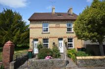 5 bed Detached home in Museum Street, Caerleon