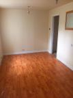Studio flat in Pentre Close, Cwmbran...