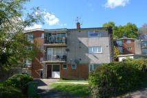 2 bedroom Flat to rent in Edlogan Way, Cwmbran...