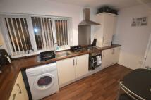 2 bedroom Flat for sale in Bryn Eglwys, Cwmbran...