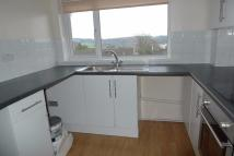 Maisonette to rent in Northfield Road, Newport...