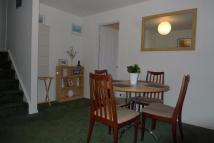 End of Terrace home to rent in Bryn Milwr, Cwmbran...