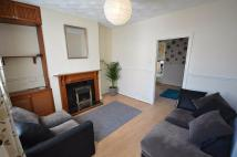 2 bedroom Terraced property for sale in Grosvenor Place...