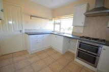 2 bedroom Maisonette in Glosters Parade, New Inn