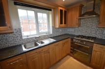 property to rent in Flavius Close, Newport