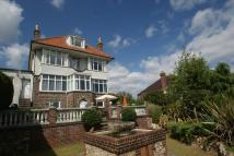 Detached house for sale in Westhill Road, Paignton...