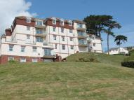 2 bed Flat in Seaborne Court...