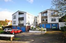 Flat for sale in Crest View...