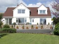 4 bed Bungalow in Dartmouth Road...