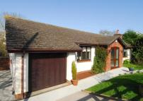 3 bedroom Detached property in Barcombe Heights...