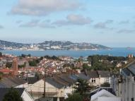 4 bed new home for sale in Monastery Road, Paignton...
