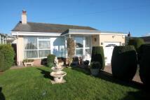 2 bedroom Bungalow for sale in Preston Down Road...
