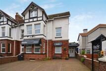 property for sale in Manor Road, Paignton, Devon