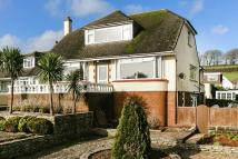 5 bed Detached house for sale in Totnes Road...