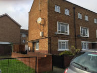 2 bedroom Apartment in Telham Road, London, E6