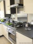 Apartment to rent in Plot 3 Stratford, London...