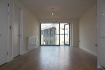 Apartment for sale in Macaulay Road, London...