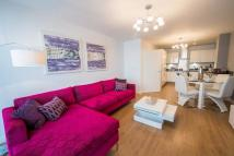 George Gange Way new Apartment for sale