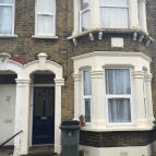 Apartment for sale in Sheringham Avenue...