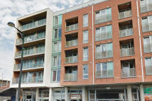 1 bedroom Apartment for sale in Emily Duncan Place...