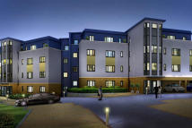 1 bedroom new Apartment in Hythe Road, Surbiton...