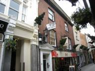 Commercial Property for sale in Gandy Street, Exeter...