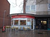 Commercial Property for sale in Sidwell Street, Exeter...