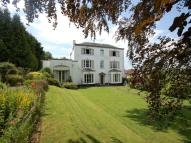 Flat for sale in Pilton House...