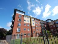 Flat for sale in Constantine House...
